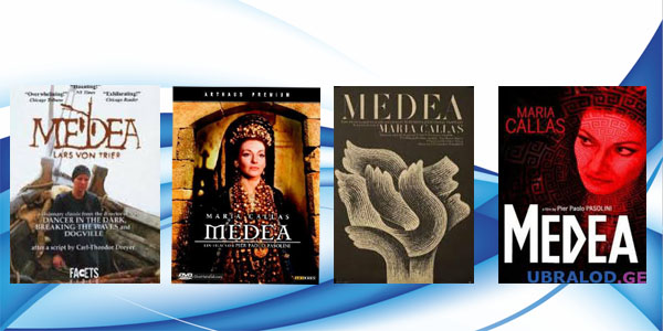 media-ile-ilgilisinema-filmleri
