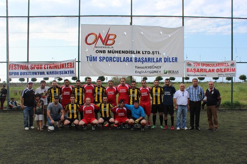 futbol-turnuvasi_003