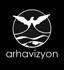 Arhavi – Arhavizyon