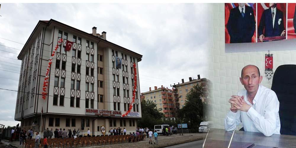 lutfiye-ggnal-ogrenci-yurdu-0-a
