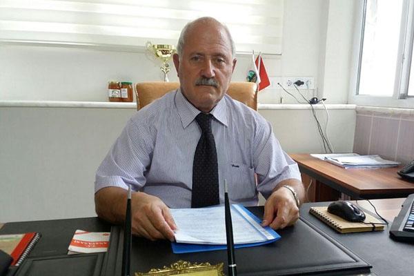 hasan yasar (2)-a