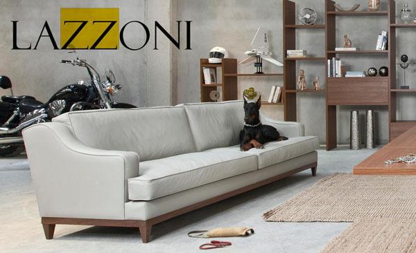 lazzoni (1)