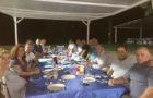 İstanbul Arhavililer Derneği (İSTAD) 5. Dönem 6. Yönetim Kurulu Toplantısı dernek genel merkezinde yönetim kurulu üyelerinin bir araya gelmesiyle gerçekleştirildi.