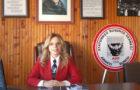"""Atatürkçü Düşünce Derneği Arhavi Şubesi """"10 Kasım'da-Anıtkabir"""" ödüllü resim, şiir ve kompozisyon yarışması düzenledi.."""