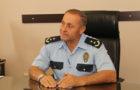 Arhavi İlçe Emniyet Müdürlüğü'nden boşalan müdürlük görevine yeni atama yapıldı. Göreve atanan Müdür Sefer Yerebakan,  Arhavi'de bulunmasından ötürü duyduğu memnuniyeti dile getirdi..