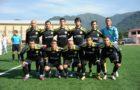 BAL Ligi karşılaşmalarının 3. haftasında deplasmanda Arhavispor Iğdır Es Spor'a 1-0 yenildi… Puan sıralamasında Arhavispor 6. durumda…