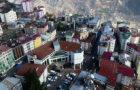 DOĞU KARADENİZ'DE KONUT SATIŞ İSTATİSTİKLERİ AÇIKLANDI..