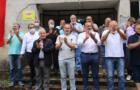 """PİLARGET'TE  HES'E KARŞI """"EN DOĞAL KOALİSYON"""""""